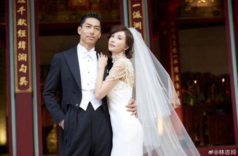 [新聞] 婚紗圖片唯美2019款