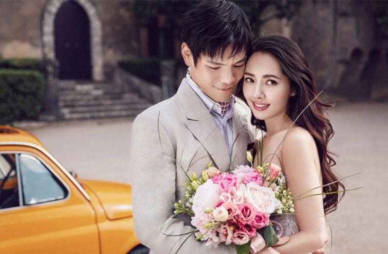拍婚紗照哪家好?韓式婚紗攝影介紹
