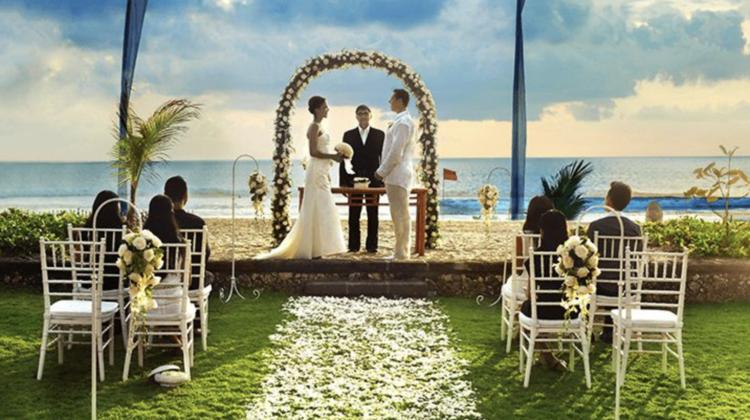 海外婚禮+蜜月一take過!峇里、斐濟、馬爾代夫結婚Villa 推介