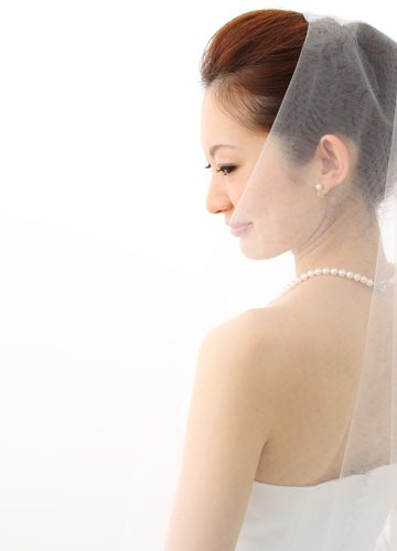 5分鐘 新娘塑髮速成班