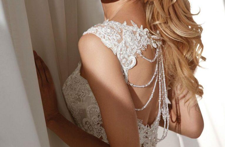 Perfectly Long 長髮完美新娘
