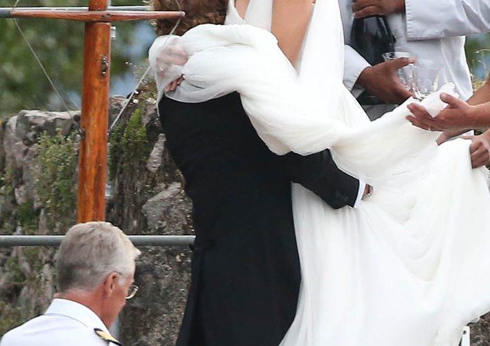 求婚不只靠驚喜!男朋友求婚前要留神的6件事,準備好才好問「嫁給我好嗎?」